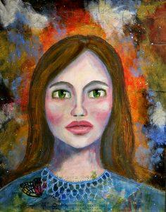 Hamman-portrait