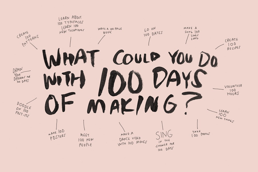 luna-what-could-you-do-with-100-days-lighter.jpg